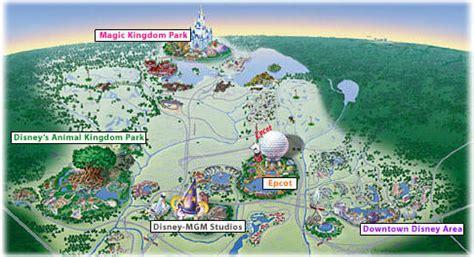 walt disney world resort theme park tickets orlando