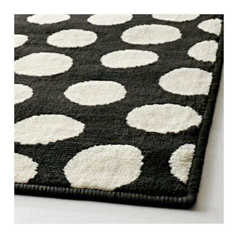 schwarzer teppich schwarzer teppich best designer teppich muster