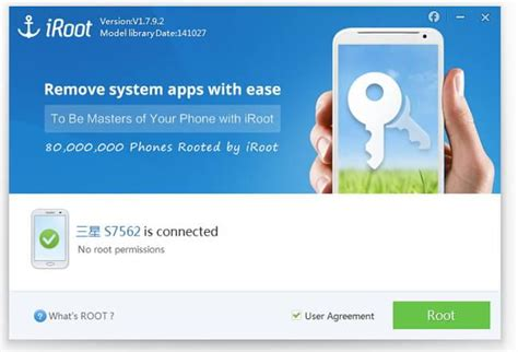 android root access best 8 android root tools to get root access with or without computer