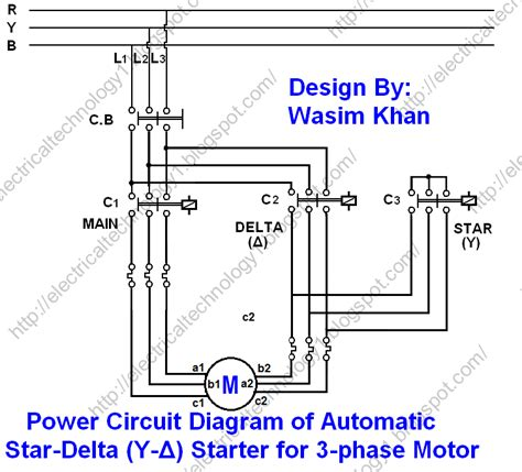 three phase induction motor starter delta 3 phase motor automatic starter with timer