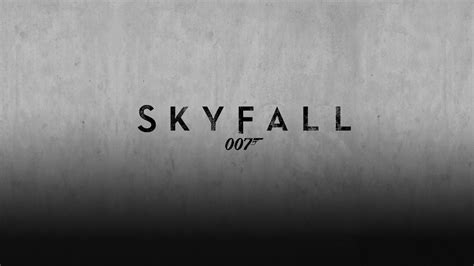 wallpaper iphone 5 james bond hd wallpapers for iphone 5 james bond 007 skyfall