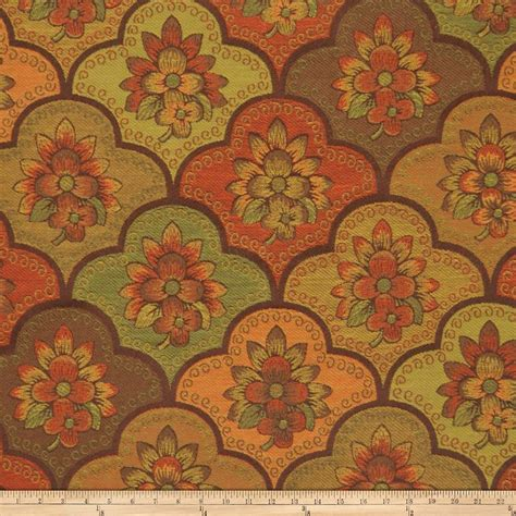 ikat home decor fabric home decor fabric ikat fabric com