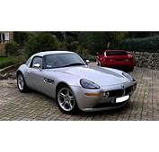 BMW Z8 2014 Review Amazing Pictures And Images – Look At