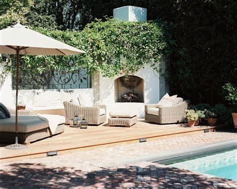 20 charming brick patio designs 20 charming brick patio designs