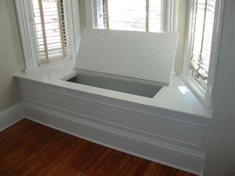 bay window bench seat plans ip lawyer window benches