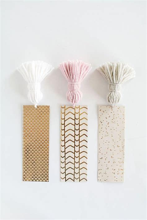 Handmade Stationary - best 25 handmade stationary ideas on a letter