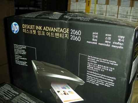 Tinta Printer 703 Komplit Original jual printer hp harga murah tinta toner asli infus