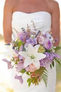 wedding flowers june 13 gorgeous wedding bouquets for june