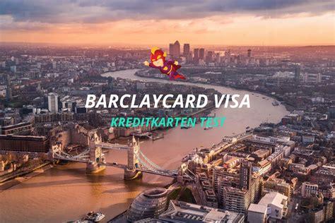 kondition kredit test barclaycard visa test konditionen der neue auch
