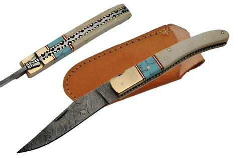 Lakeland Kitchen Knives 100 Lakeland Kitchen Knives Kitchen Knives Best Kitchen Knives U0026 Knife Set