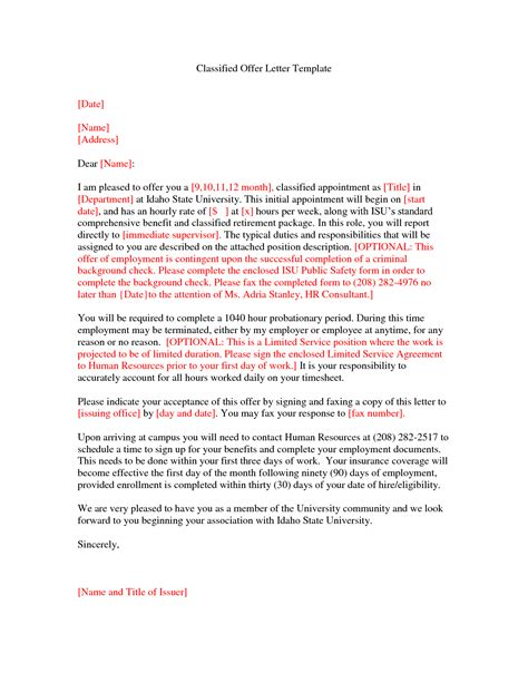 Sle Of Community Service Letter With Hours community service template letter 28 images community