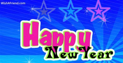 happy  year  beginnings gif happynewyear newbeginnings newyear discover share gifs