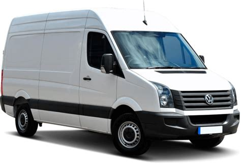 Volkswagen Crafter Usa by Vw Crafter Hire With Sixt Car Rental