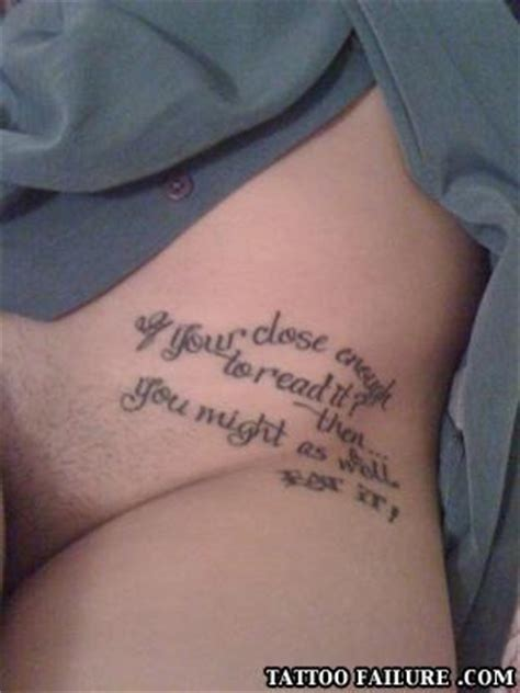 funny tattoo questions funny tattoos www pixshark com images galleries with a