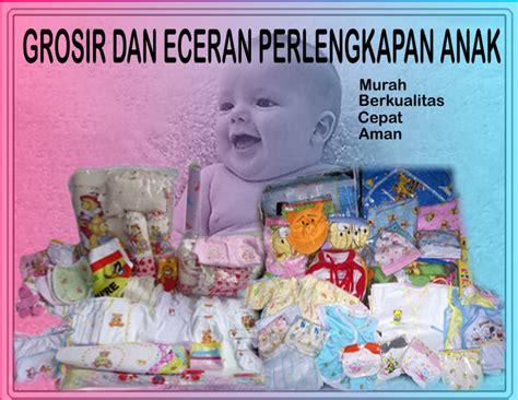 Setelan Anak Bali M Tanpa Label kidzstations babyshop