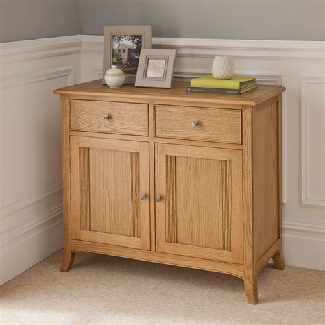 Furniture Toledo by Winsor Toledo Small Sideboard At Smiths The Rink Harrogate