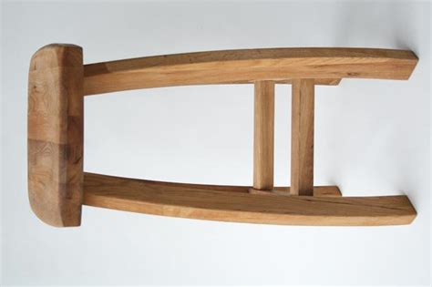 wooden nz bora bar stool range bar stool oak bar stools new zealand