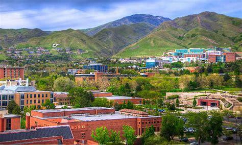 Mba Utah Baseball by Visitors The Of Utah