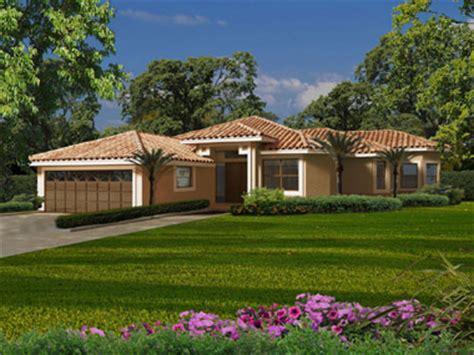 florida style home plans home plans home designs florida style house plans