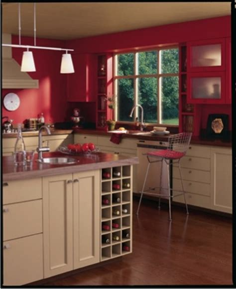 Bold Kitchen Wall Colors by 30 Best Images About Kitchen Walls On