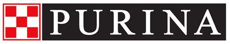 is purina a food purina logos