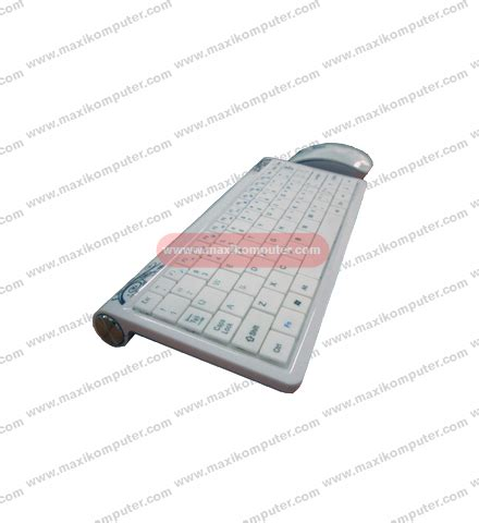 Keyboard Mouse Cold Player Km 690 keyboard rapid r5000