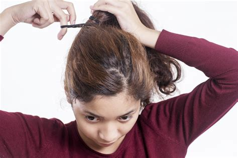tips    style thin fine asian hair toppikcom
