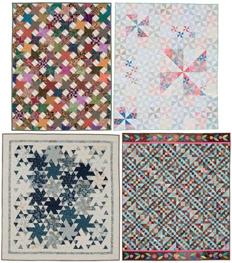Quilts From Stash by New Quilt Books Reproduction Fabrics Baby Quilts Scraps More Giveaway Stitch This