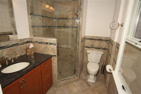 bathroom remod bathroom remodeling jrl design inc