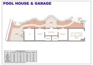 pool house plan pool house floor plans houses flooring picture ideas blogule