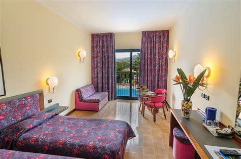 hotel olimpo giardini naxos giardini naxos dovolen 225 2018 ck fischer