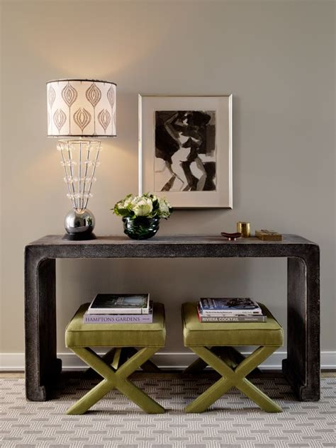 console table with bench underneath 28 images off