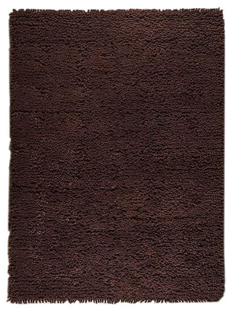 mat the basics rugs mat the basics berber area rug brown