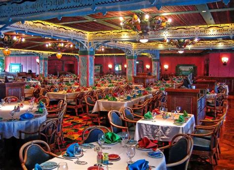 dream lover boat and breakfast 17 best images about interior design of restaurants on