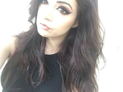 against the current chrissy hair 1000 images about against the current on pinterest so