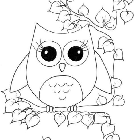 Girly Coloring Pages by Girly Pictures To Colour In Coloring Page Cvdlipids