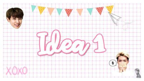 ideas para decorar habitacion de niño y niña ideas para decorar tu habitaci 243 n nia manualidades amino