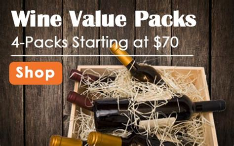 vineyard winery web template pack from serif com about us