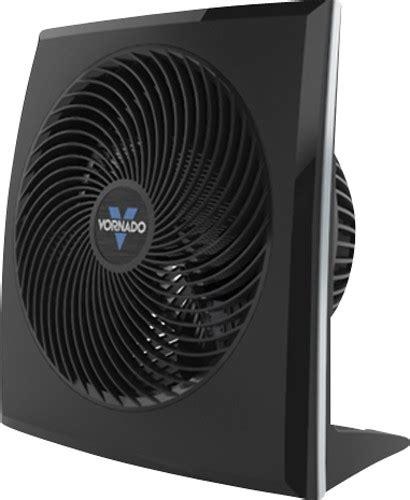 vornado whole room air circulator vornado air llc 270 best buy