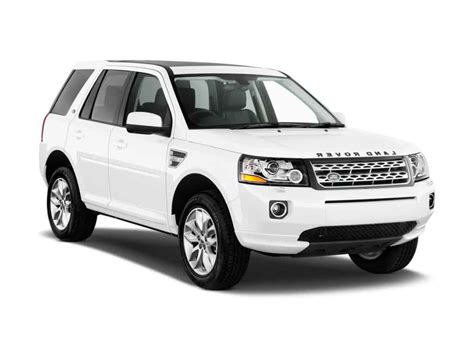 land rover discovery 2015 white land rover discovery sport 2015 white wallpaper