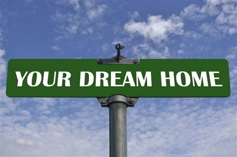 what to do when buying your first house find tips to buy your dream home in india