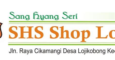 Benstar 50 Wp shs shop lojikobong