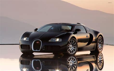 bugatti veyron wallpaper hd 1920x1080 bugatti veyron eb 16 4 wallpaper car wallpapers 7884