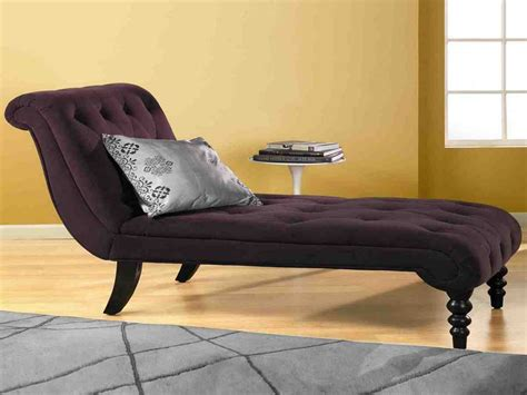 Oversized Tufted Chaise Lounge Oversized Tufted Chaise Lounge Oversized Black Leather Tufted Chaise Lounge With Chrome Legs