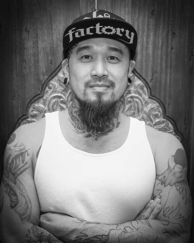 skin factory tattoo shop and piercing skin factory