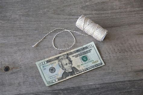 Origami Money Box - for an origami box with a lid hgtv