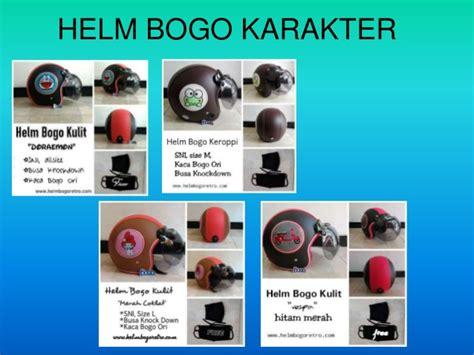 Helm Chips Bogo Termurah Grosir 0823 3484 9907 t sel toko helm lengkap bogor jual helm