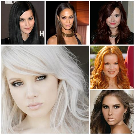 try hairstyles on your face hairstyle ideas