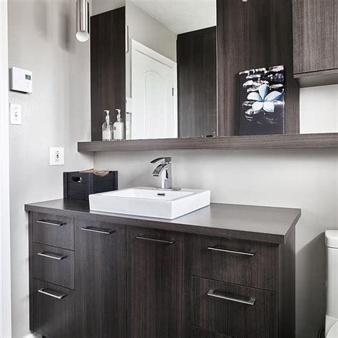 armoire salle de bain fly meilleures id 233 es cr 233 atives