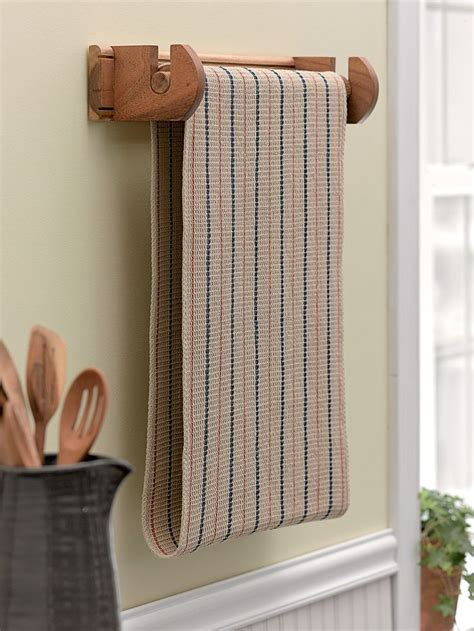 kitchen towel holder ideas 25 best ideas about kitchen towel rack on pinterest